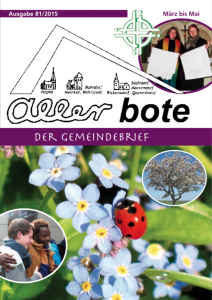 allerbote_03_05